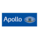 apollo_optik