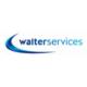 walter_services