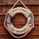 Beitragsbild Onboarding